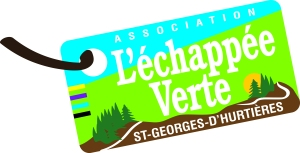 EchappeVerte-LOGO-vecto (1)